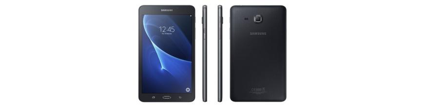 """Samsung Galaxy Tab A 7"""" SM-T280 2016"""