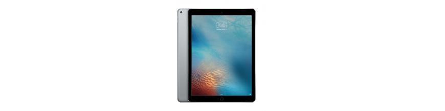 """iPad Pro de 12.9 """""""