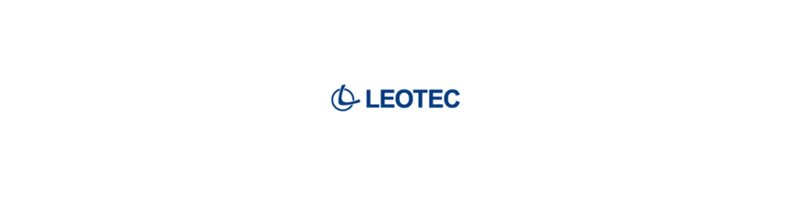 Repuestos Leotec