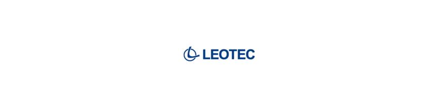 Repuestos Leotec