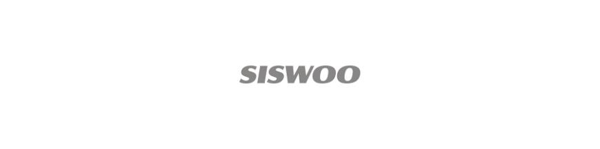 Repuestos Movil Siswoo