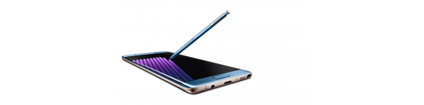 Samsung Galaxy Note 7 SM-N930F