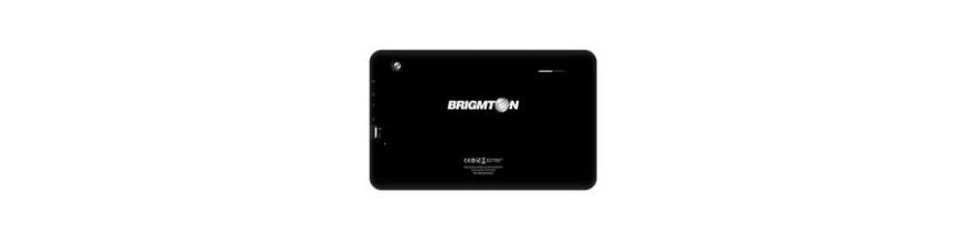 Tablet Brigmton