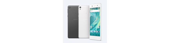 Sony Xperia E5 F3311, F3313