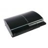 Playstation 3 PS3 FAT