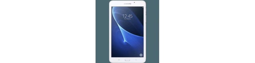Samsung SM-T580 Galaxy TAB A (2016)