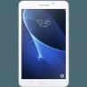 Samsung SM-T580 SM-T585 Galaxy TAB A (2016)