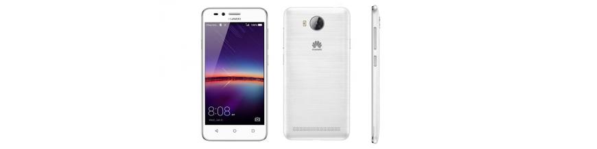 Huawei Y3 II 2016