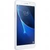 Samsung Galaxy Tab A 7.0 SM-T285 (2016)