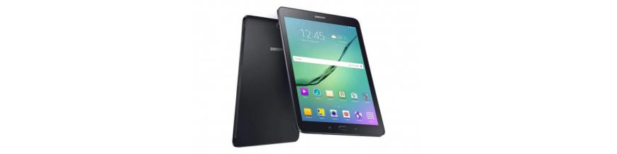 Samsung Galaxy Tab S2 (9.7, LTE) SM-T819