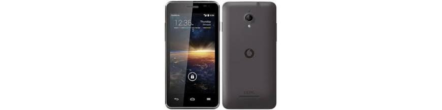 Vodafone Smart 4 888N