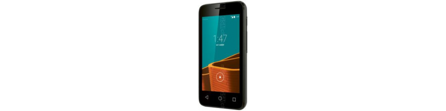 Vodafone Smart first 6 VF695