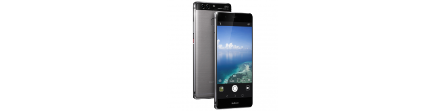 Huawei P9 Plus