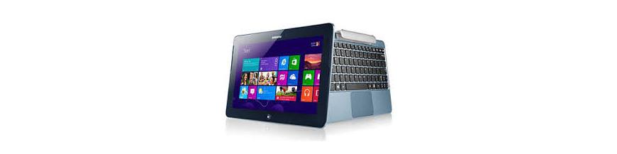 "Samsung ATIV Tab P8510 - Tablet de 10.1"""