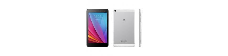 Huawei MediaPad T1 7.0 T1-701