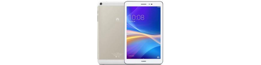 Huawei Mediapad T1 8.0 Pro T1-823L