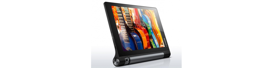 Lenovo Yoga Tablet 3 8.0