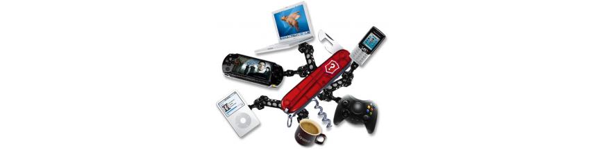 Regalos / Gadgets