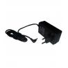 Cargadores / Cables de Carga / Baterias Externas