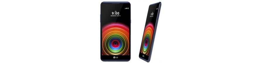 LG X Power K220DS, K220, LS755, US610, K450