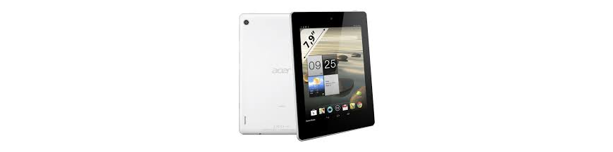 ACER ICONIA A1-810 / A1-811