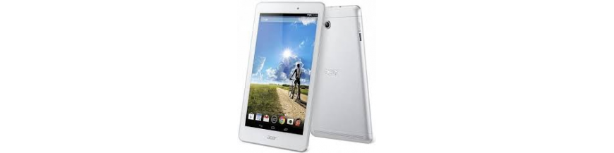 ACER ICONIA A1-840