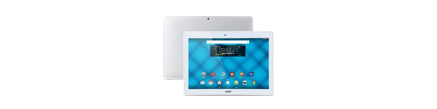 ACER ICONIA ONE 10 B3-A10