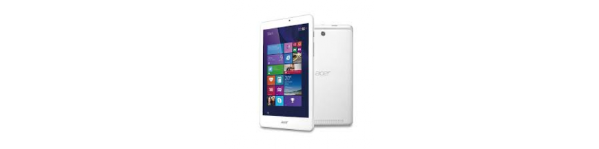 ACER ICONIA TAB 8 W1-810