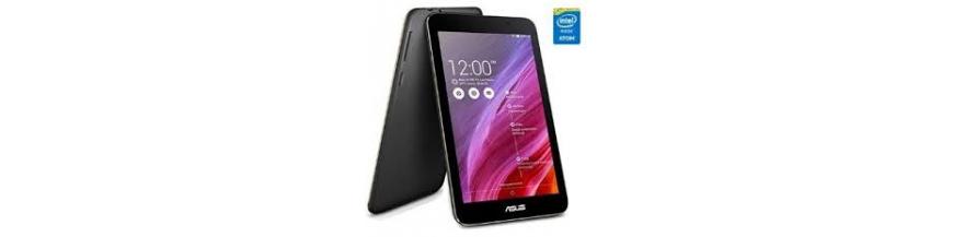 Asus Memo Pad 7 MagSmart Cover ME176 K013