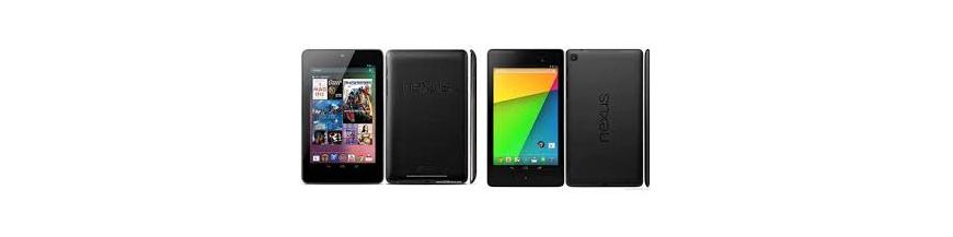 Asus Nexus 7 3G (1ST GEN)