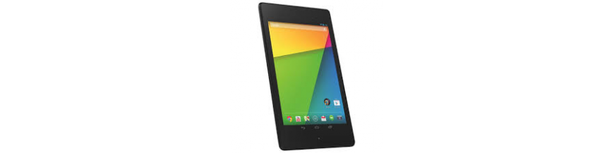 Asus Nexus 7 4G (2ND GEN) ME571KL K009