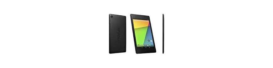 Asus Nexus 7 WIFI (2ND GEN) ME571 K008