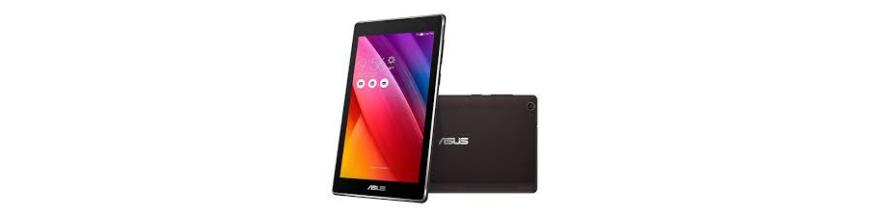 Asus ZenPad C 7.0 Z170MG P01Y