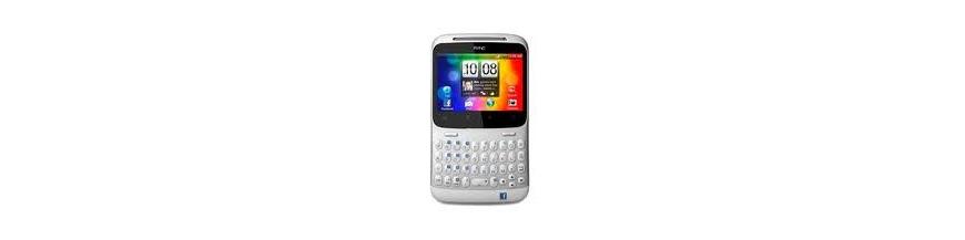HTC CHA CHA CHA G16