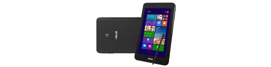 Asus VivoTab Note 8 M80T