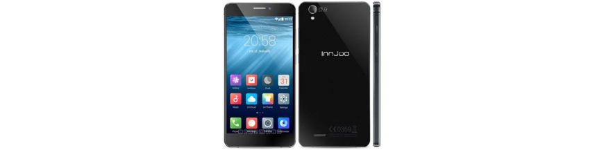 Innjoo One 4G HD