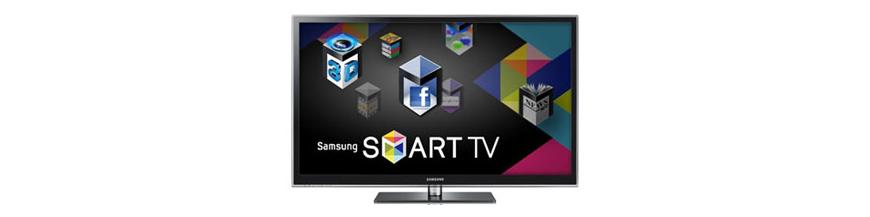 Tv Samsung PS59D6900DK