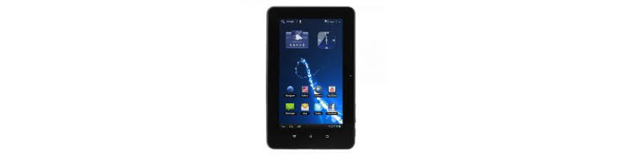 Woxter Tablet PC 76 Cxi