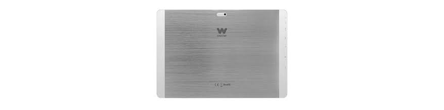 Woxter Nimbus 1000