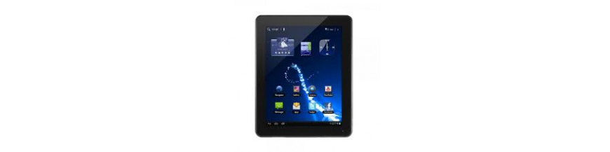 Woxter Tablet PC 98 IPS Dual