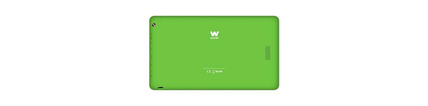 Tablet Woxter QX103