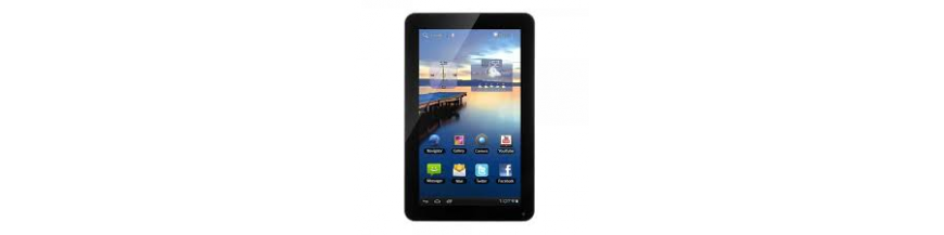 Woxter Tablet PC 90 BL