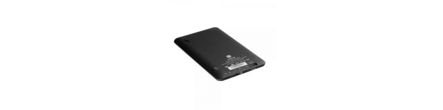Woxter Tablet Dx 70