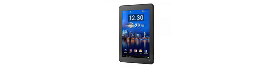 Woxter Tablet Pc 85 IPS Dual