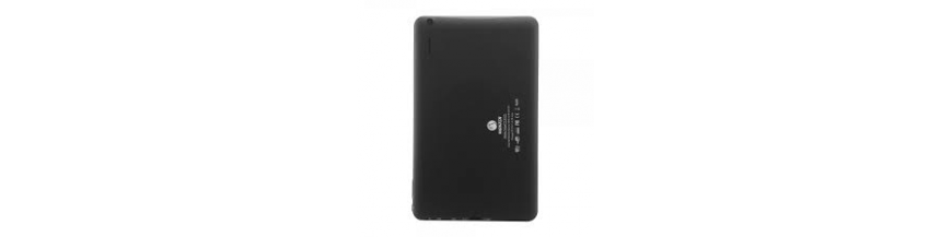 Tablet Woxter PC DX 90