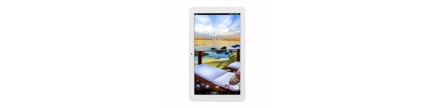 Woxter Tablet Nimbus 115