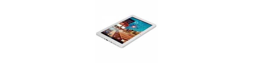 Woxter Tablet Nimbus 102 Q