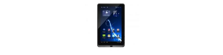 Woxter Tablet PC 100 CX