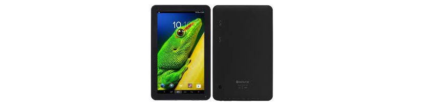 Woxter Tablet PC QX101 QX 101