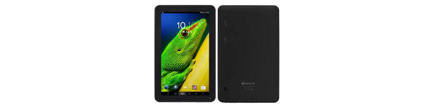 Woxter Tablet QX101 QX 101